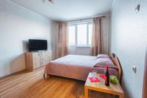 Premium apartments Konkovo - Tëplyy Stan