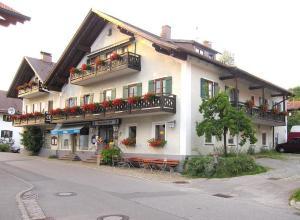 Bayersoier Hof - Böbing