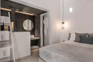 Myst Boutique Hotel (20 of 62)