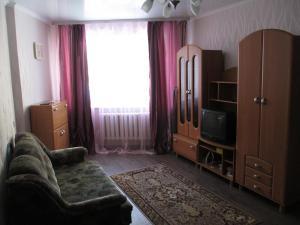 obrázek - Apart hotel in Ushakov 7