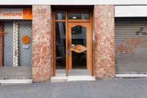 AB Sagrada Familia Apartments