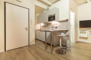 Alessia's Building- Affori FN - Novate Milanese