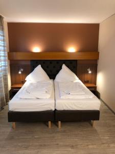 Hotel Poseidon - Creußen