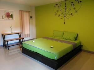 obrázek - Korbua Chill House Residence