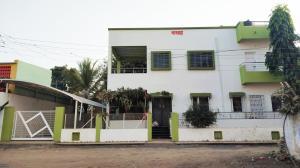 Auberges de jeunesse - Nadabramha Bungalow