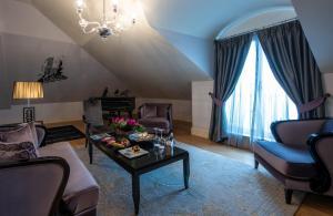 Pera Palace Hotel (18 of 82)