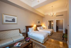Pera Palace Hotel (14 of 82)