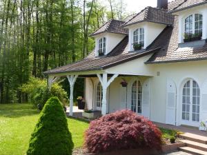 Location gîte, chambres d'hotes Chambres d'hôtes La ParentheZ' dans le département Bas Rhin 67