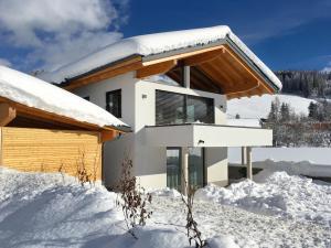 obrázek - Haus Vogelmühle