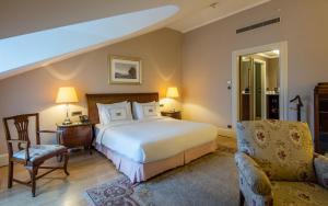 Pera Palace Hotel (6 of 82)
