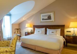 Pera Palace Hotel (5 of 82)