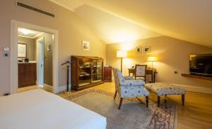 Pera Palace Hotel (3 of 82)