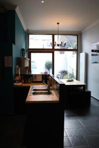 Hostel Lybeer Bruges (11 of 37)