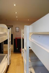 Hostel Lybeer Bruges (10 of 37)