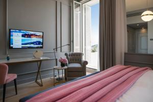 Hotel Excelsior (2 of 52)