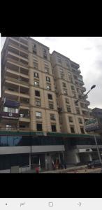 Al Mohandesin Classy Apartment