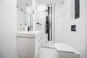 Apartament Karmelicka by Your Freedom