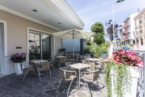 Hotel Savana - AbcAlberghi.com
