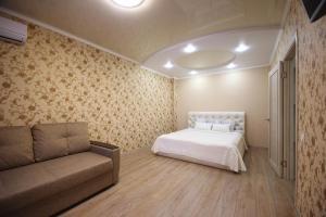 Comfort Apartments on Gostenskaya st-t, 16 - Bolkhovets