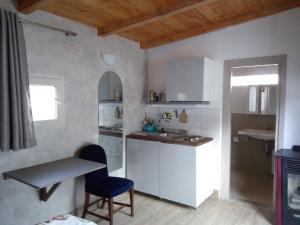 Casa Chiantigiana 131B - AbcAlberghi.com