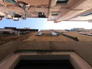 Ca' Giorgio House alla Biennale - AbcAlberghi.com