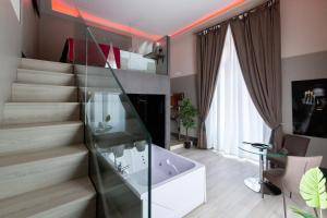 Angioino Suite & Spa