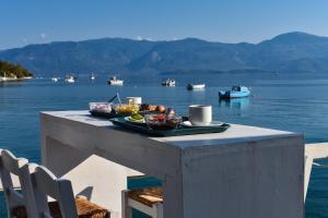 . Hotel Kanelli Beach