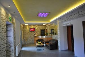 Bankietowa Hotel Restauracja