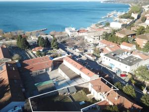 obrázek - TriesteVillas Next to the sea w/ SAUNA + JACUZZI + BBQ