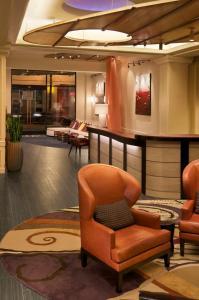 Hotel Abri (15 of 27)