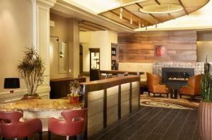 Hotel Abri (15 of 26)