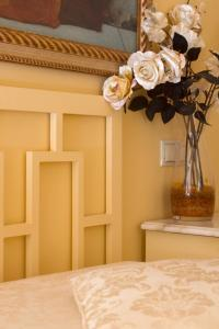 Safira, Guest houses  Lisbon - big - 33