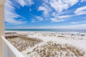 Hilton Garden Inn Orange Beach, Отели  Галф-Шорс - big - 46