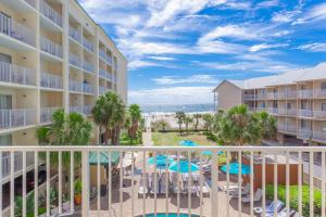 Hilton Garden Inn Orange Beach, Отели  Галф-Шорс - big - 43