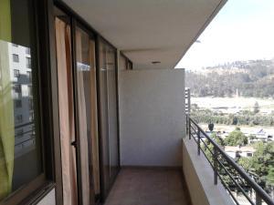 Departamento en Viña Del Mar, Apartments  Viña del Mar - big - 7