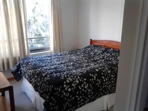 Departamento en Viña Del Mar, Apartments  Viña del Mar - big - 6