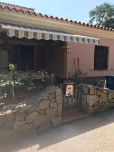 Appartamento San Teodoro - AbcAlberghi.com