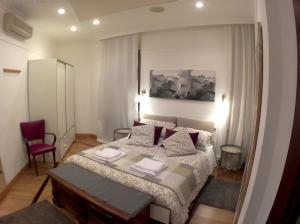 Lilium House Aventino - abcRoma.com
