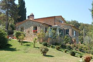 Via San Bartolomeo 93 - AbcAlberghi.com