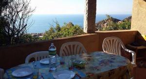 Residence Asphodelus Villaggio Costa Paradiso - AbcAlberghi.com