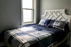 obrázek - 238 · Spacious Place in Byward Market - Free Parking 238
