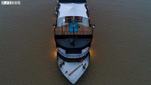 Peralta Cruise