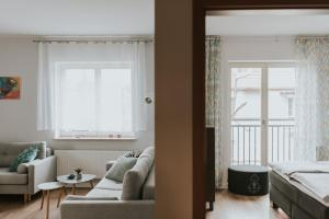 Apartament 3 Bliżej Zdroju