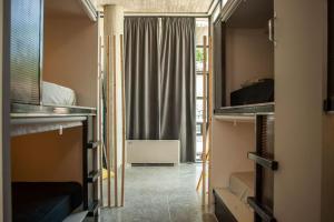 Hostels und Jugendherbergen - Loft Hostel