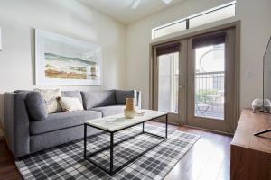 Charming Midtown Suites by Sonder - Houston