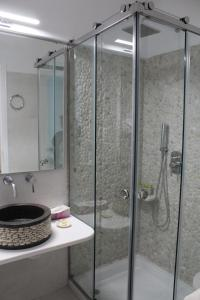Stelios Village Mykonos, Appartamenti  Città di Mykonos - big - 4