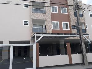 condomínio Osvaldo Braga