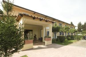 Hotel Quadrifoglio - AbcAlberghi.com