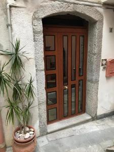 La casa di Lory - AbcAlberghi.com