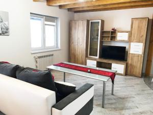 Apartamenty Centrum Rajcza